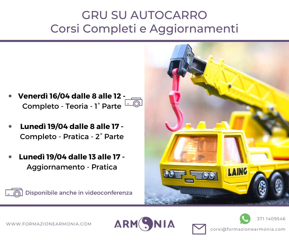 FB Calendario GRU SU AUTOCARRO apr 2021