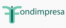 fondimpresa_logo